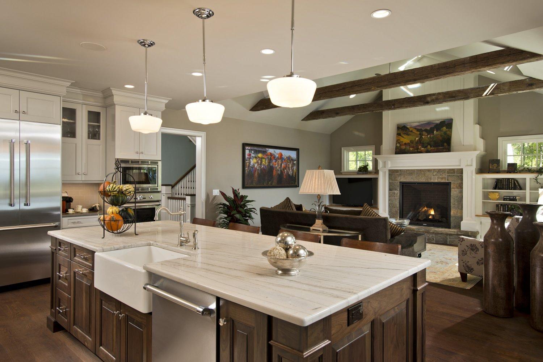 kitchen designs witt construction