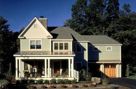 2004 Showcase of Homes