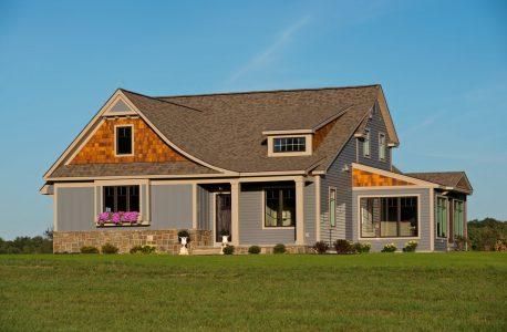 2015 Saratoga Showcase of Homes – Brown Road
