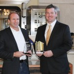 Witt Construction Takes Home Two People's Choice Awards for Executive & Luxury Homes