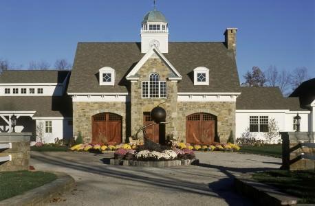 2003 Showcase of Homes